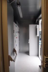 skladovanie-energie-inside