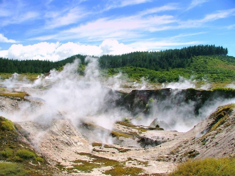 geotermalna-energia