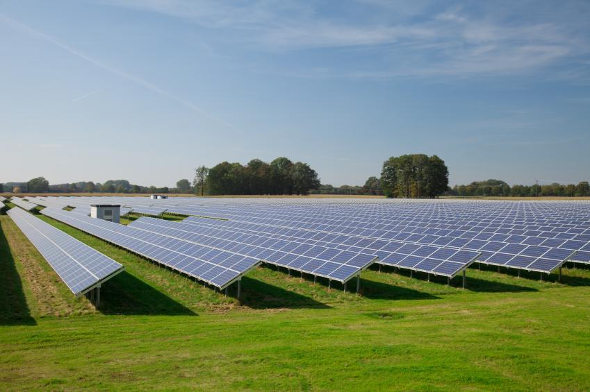 solarna-energia