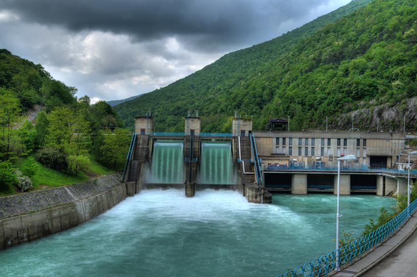 vodna-energia