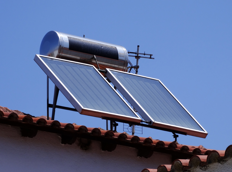 solarna-energia-ohrev-vody