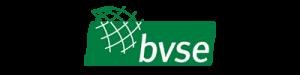 partners-bvse