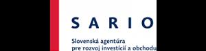 partners-sario